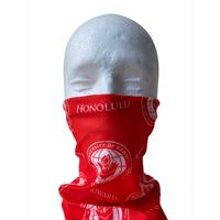 Banada Seal Mask