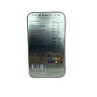Prismacolor Premier Colored Pencils 12 Pack
