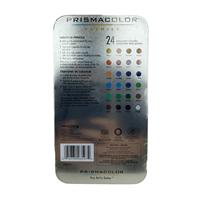 Prismacolor Premier Colored Pencils 24 Pack