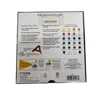 Prismacolor Premier Verithin Colored Pencils 24 Pack