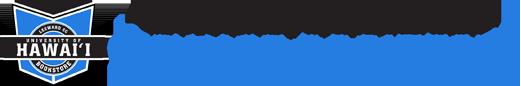 University of Hawai'i Leeward Bookstore logo