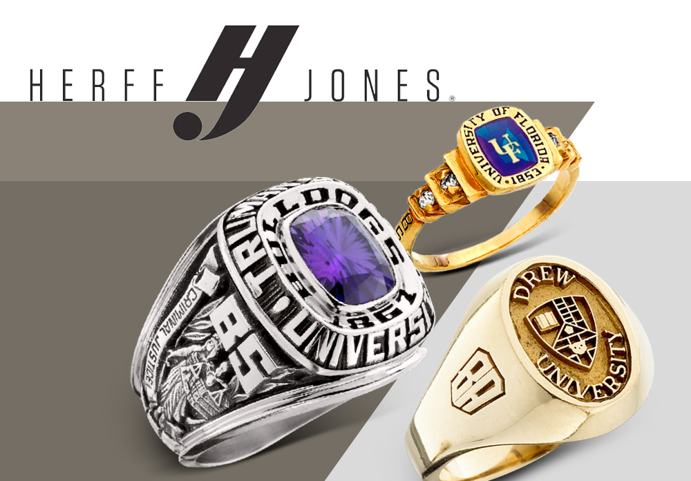 Herff Jones