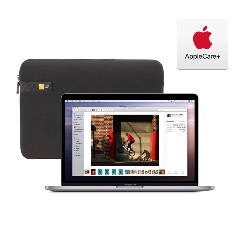 apple bundle 3
