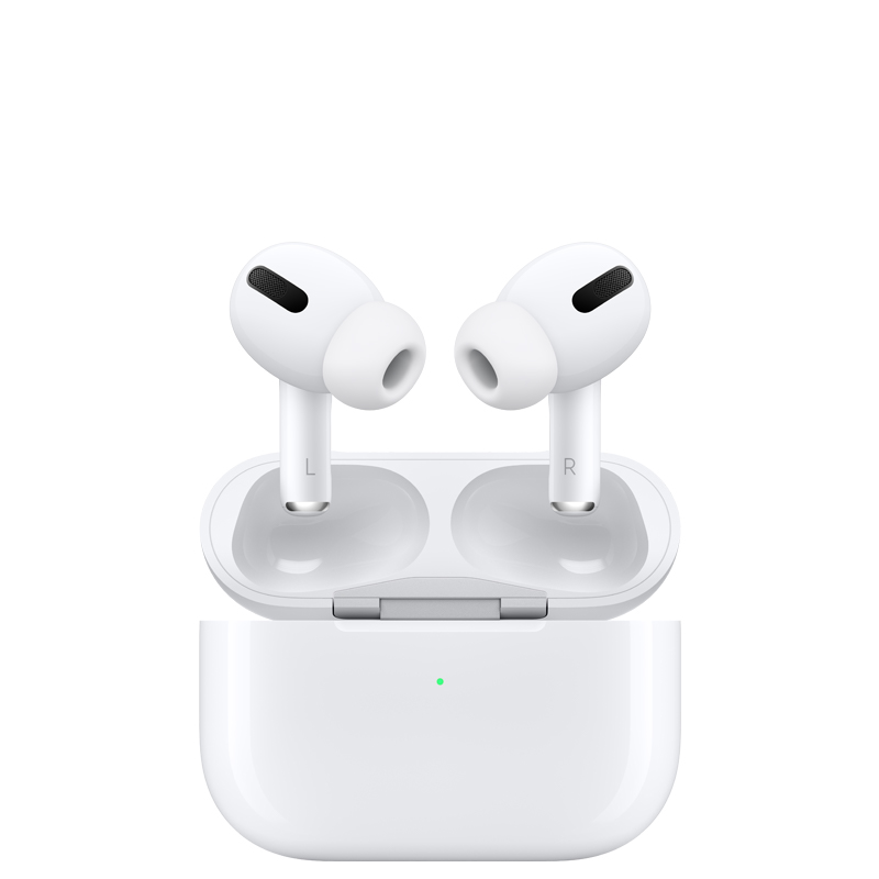 airpods pro upgrade: +$90