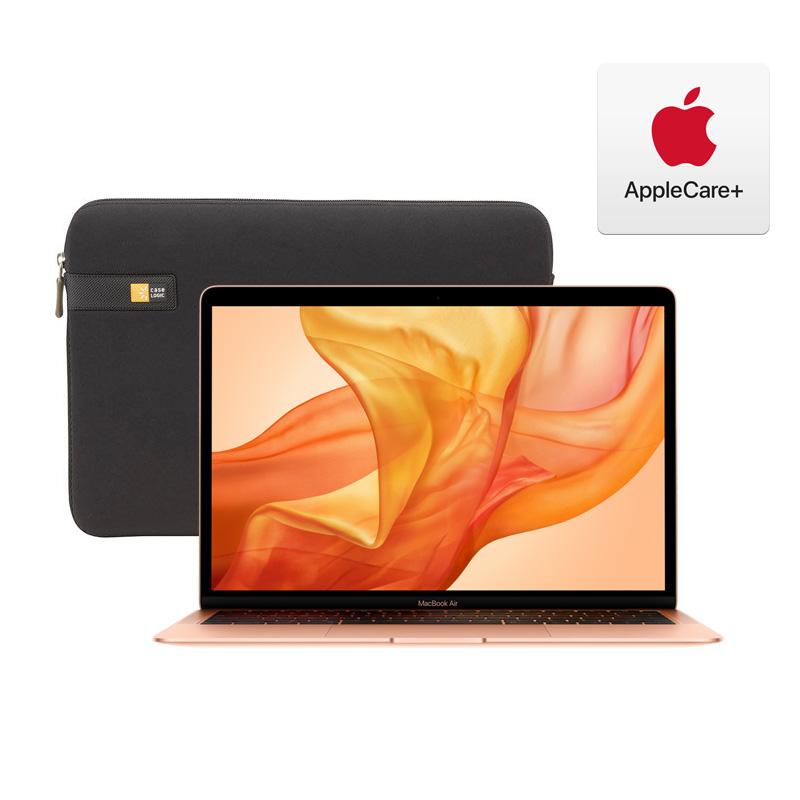 apple bundle 1