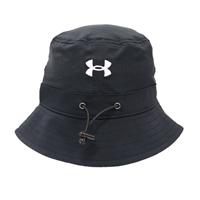 Under Armour Switch Adjustable Bucket Hat