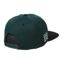 Zephyr Tokyodachi H Harajuku Snapback Adjustable Hat