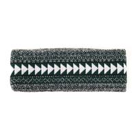 Zephyr Headband H Tapa Carousal Cozy
