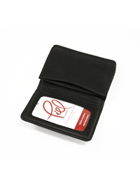 Business Card H Logo