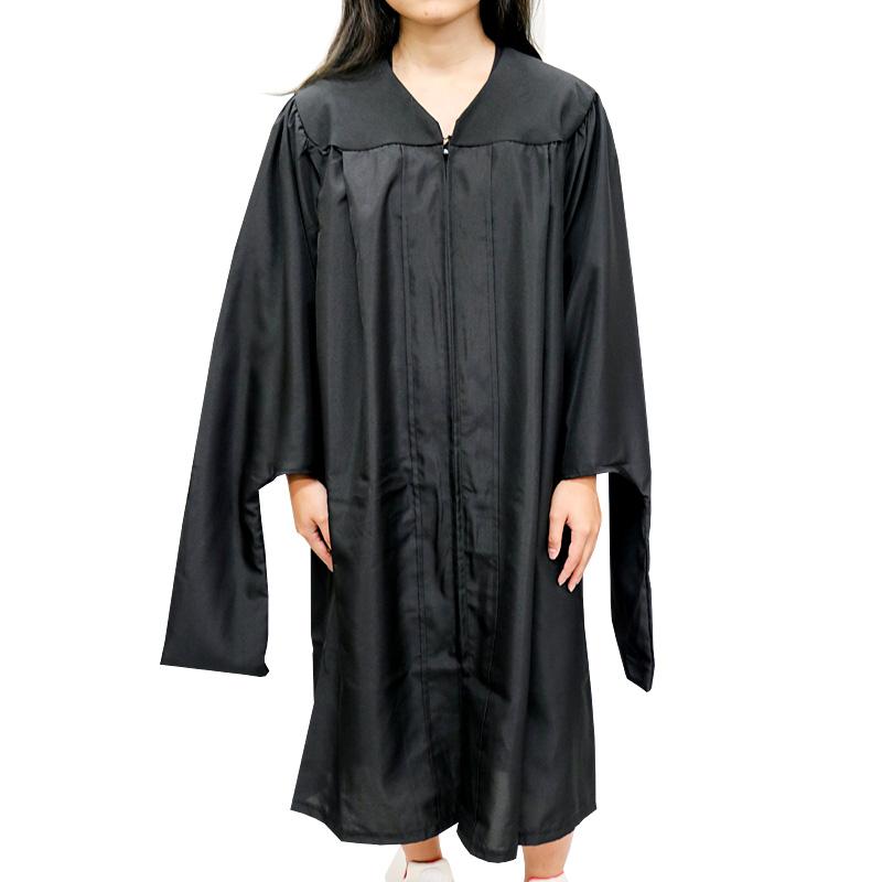 masters grad bundle