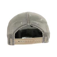 '47 Brand Hudson Mesh Snapback Hat