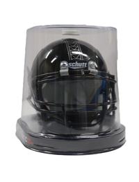 H Logo Mini Helmet