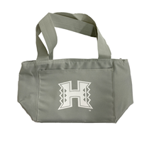 Lunch Bag Insulated H Logo