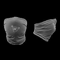 Face Mask Badger Bandanna H Shaka Performance (SMALL)
