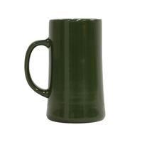 Hawai'i Mackinack Mug