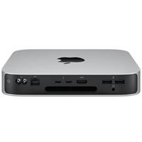Mac Mini (Late 2020)