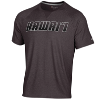 Champion Hawai'i Fast Track Shirt