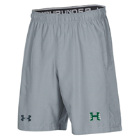 Under Armour Woven Performance Shorts