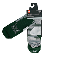 Under Armour The Low Down H Socks
