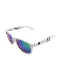 Hawaii Sunglasses