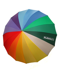 Umbrella 62