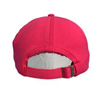Women's Under Armour Closer Tonal Hat