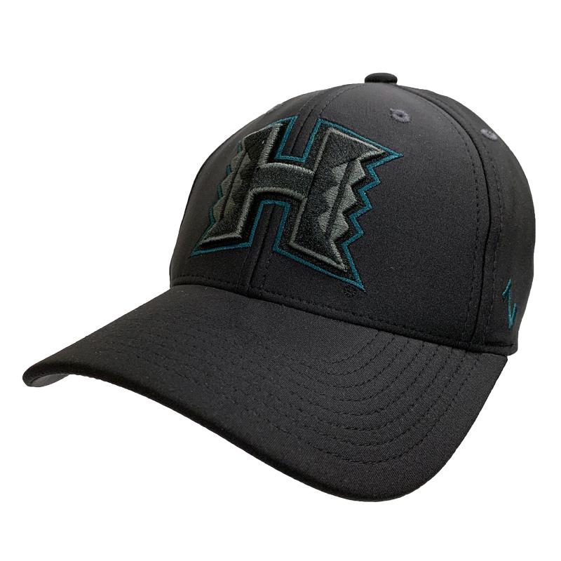 Zephyr Mens Aperture Hyper Cool Hat