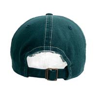 Zephyr Warren H Logo Islands Adjustable Hat