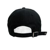 Women's Zephyr Sierra Snap Button Adjustable Hat