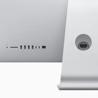 iMac 27-inch 5K (2019)