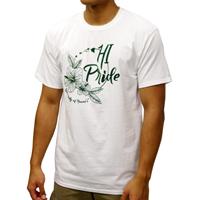 T-Shirt HI Pride Contest 2019