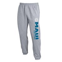 Champion Sweatpants Maui College