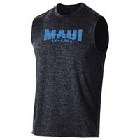Muscle Tank Maui College