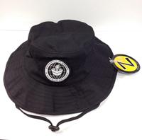 UH Maui College Bucket Hat