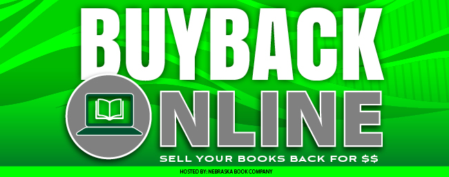 Sell Your Textbooks
